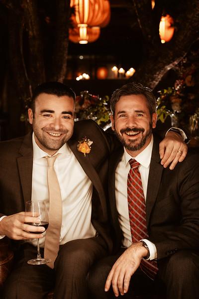 Awardweddings.fr_pre-wedding__Alyssa  and Ben_1205.jpg