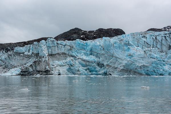 5-12 glacier-351