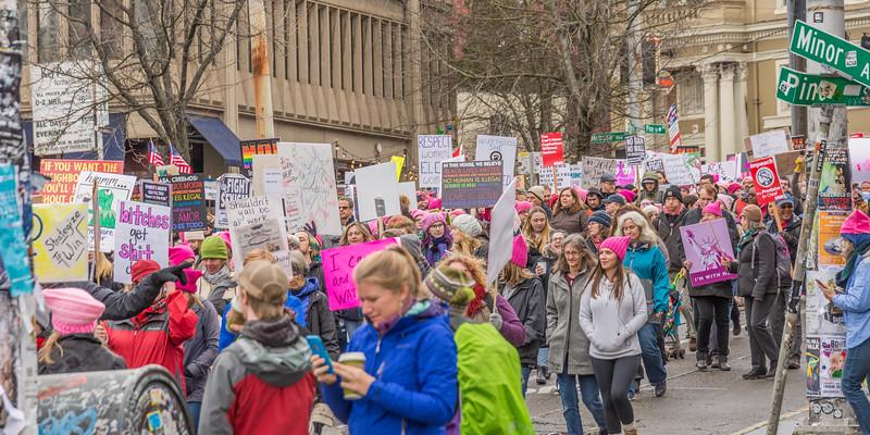 WomensMarch2018-653.jpg