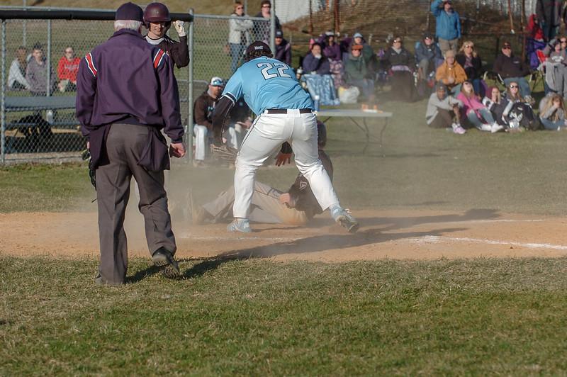 WM Baseball 4_1_19-220.jpg