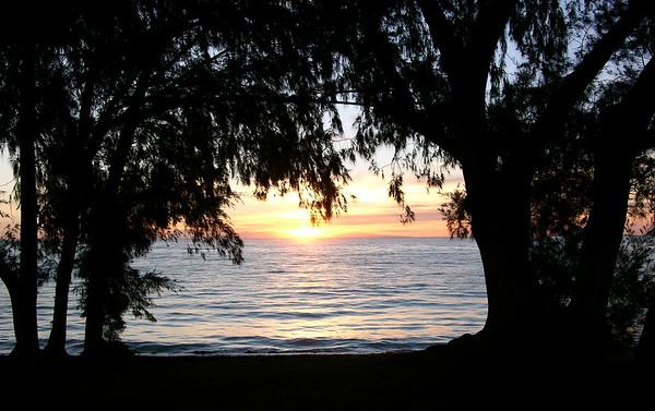 2005 Oahu Best Pics