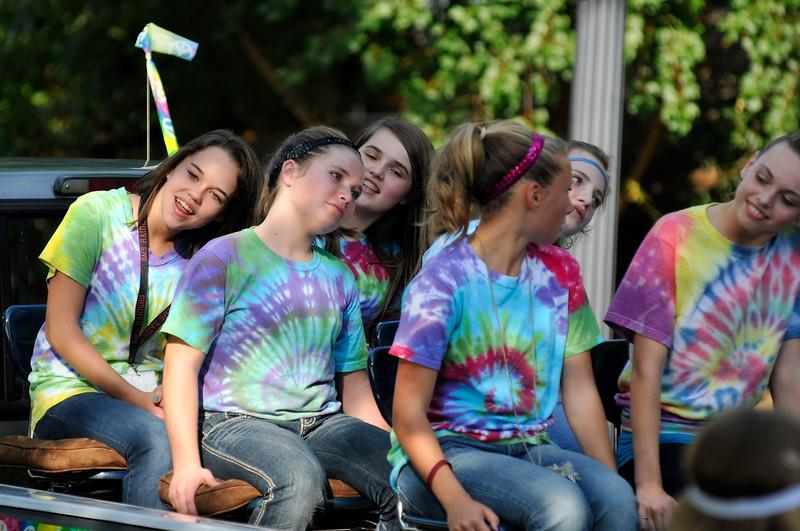 2011_SHS_Homecoming_Parade_KDP6644_093011.jpg