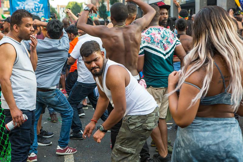 Obi Nwokedi - Notting Hill Carnival-571.jpg