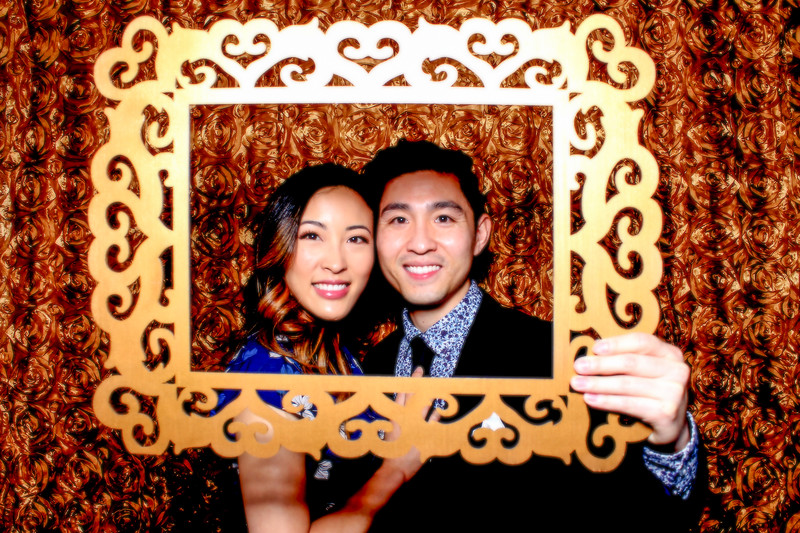 Wedding, Country Garden Caterers, A Sweet Memory Photo Booth (1 of 180).jpg