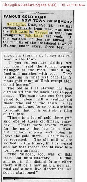 Salt-Lake-Mercur_1914-Feb-16_last-rails_Ogden-Standard-Examiner.jpg