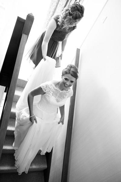 184-beth_ric_portishead_wedding.jpg