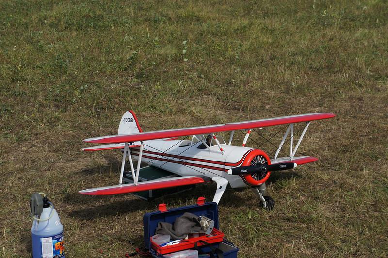 2010-08-22 Владимир ЧР F4C 14.JPG