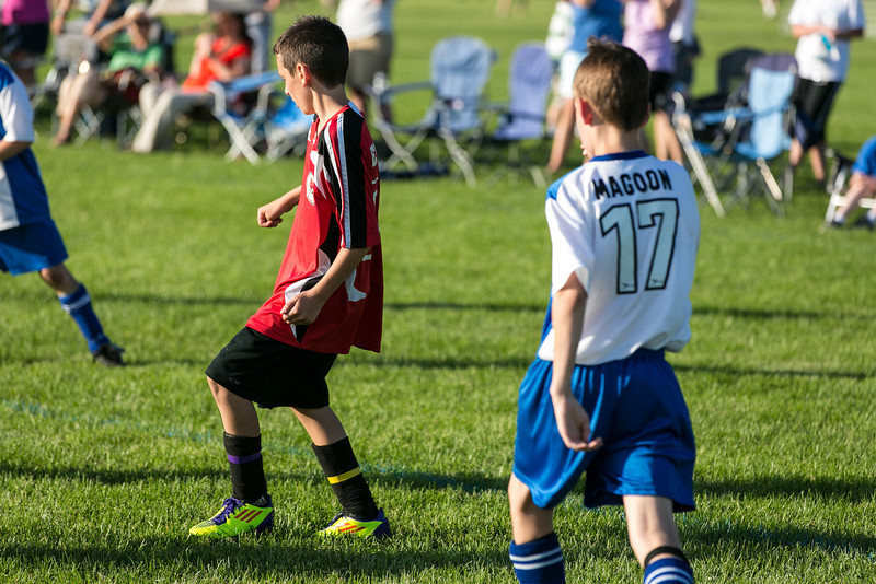 amherst_soccer_club_memorial_day_classic_2012-05-26-00391.jpg