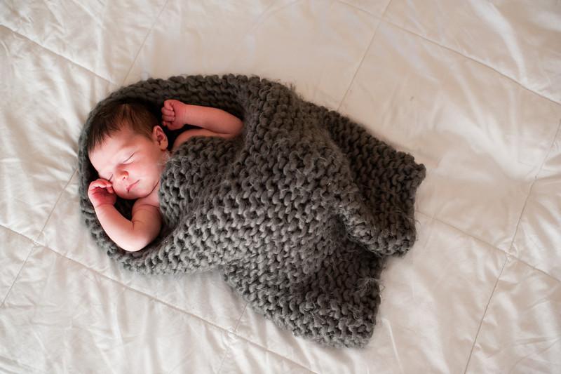 20140117-newborn-180.jpg