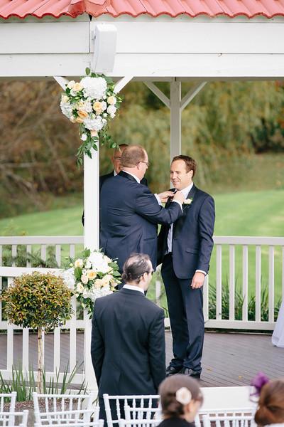 Adam & Katies Wedding (270 of 1081).jpg