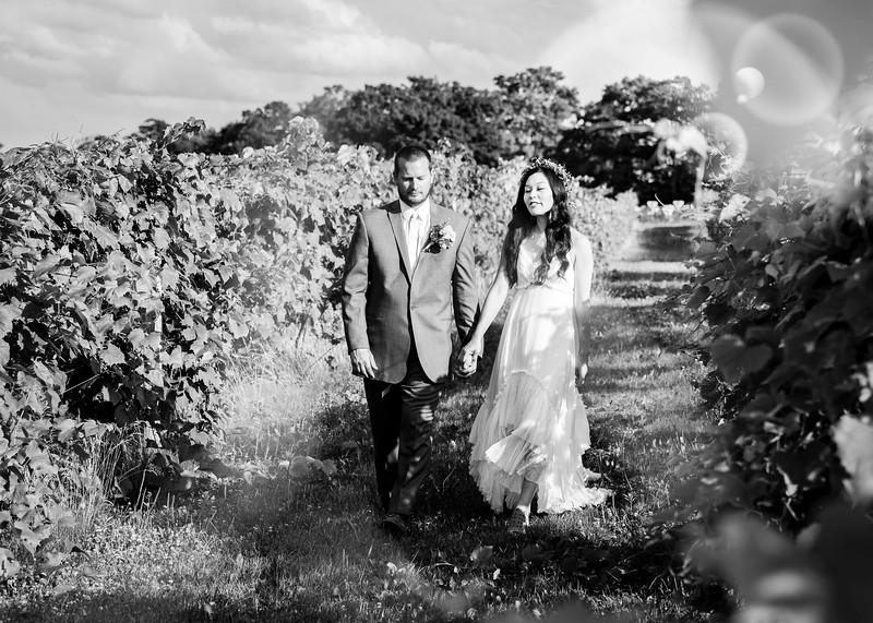 Hartman-Wedding-0598.jpg