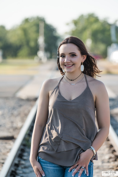 024-Macy-Simmons-Senior-Web-20170920.jpg