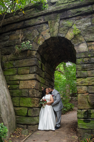Central Park Wedding - Iliana & Kelvin-146.jpg
