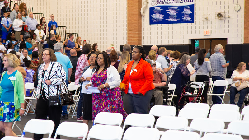 SWIC Graduation May 16-6855.jpg