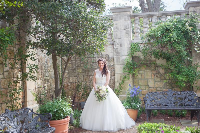 2014_04_10_bridals-60.jpg