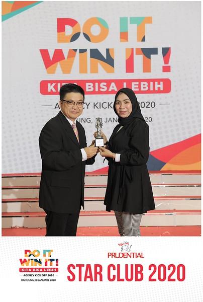 Prudential Agency Kick Off 2020 - Bandung 0117.jpg