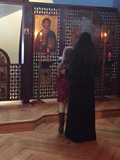 2017-04-02-HOPE-JOY-Visit-to-Holy-Transfiguration-Monastery_004.jpg
