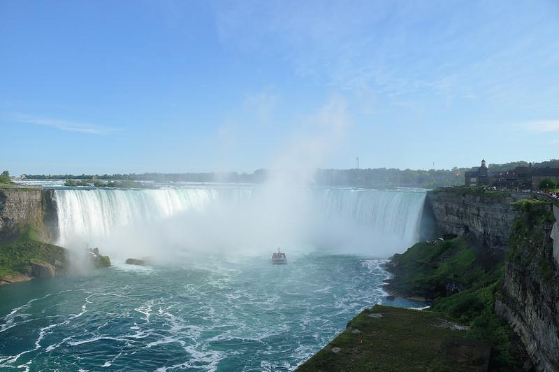 DSC_7942_175_Niagara.jpg