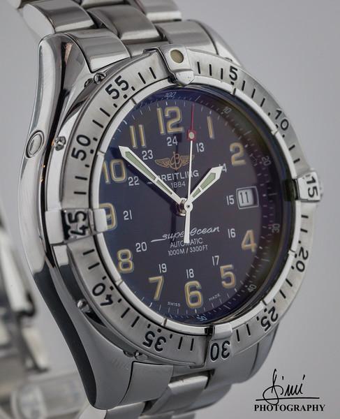 Rolex-3834.jpg