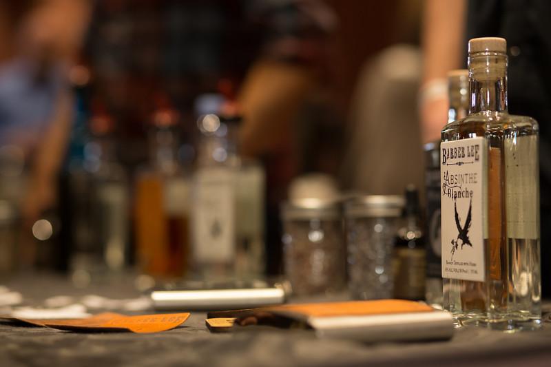 DistilleryFestival2020-Santa Rosa-058.jpg