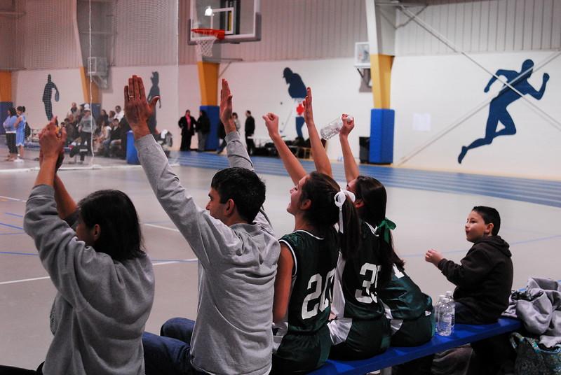 2009-01-17-GOYA-Basketball-Tourney-N-Royalton_043.jpg