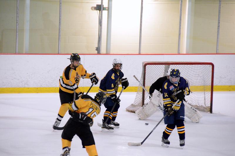 140907 Jr. Bruins vs. Valley Jr. Warriors-105.JPG