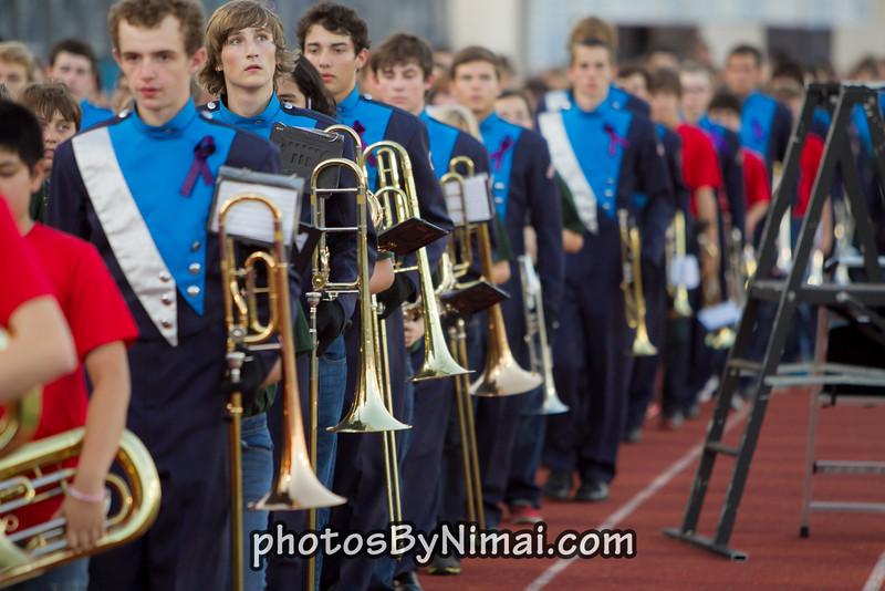 WHS_Band_Game_2013-10-04_3354.jpg