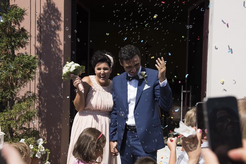 Wedding L. and C. -3142.jpg