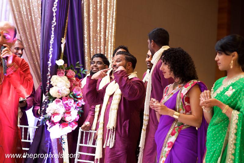 Rachna-Wedding-2016-04-01616.JPG