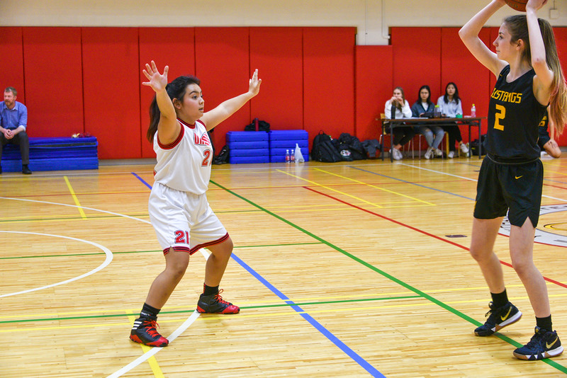 Varsity Girls Basketball-YIS_1351-20200129.jpg