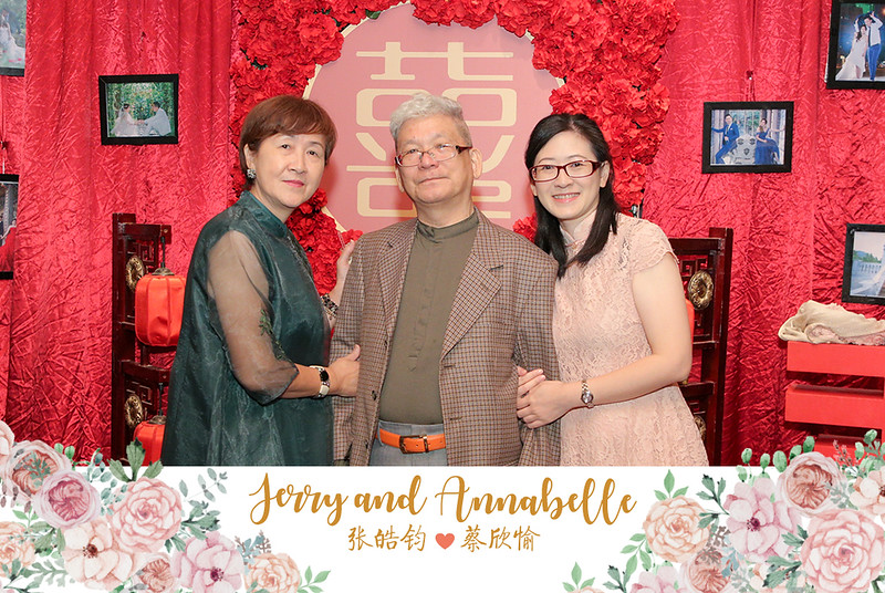 Vivid-with-Love-Wedding-of-Annabelle-&-Jerry-50104.JPG