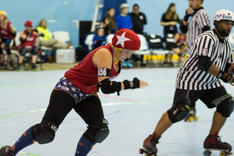 Skateriots vs CNY Juniors ECDX 06-23-2018-20.jpg