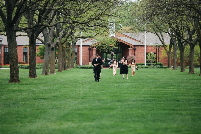 Le Cape Weddings_Jenifer + Aaron-109.jpg
