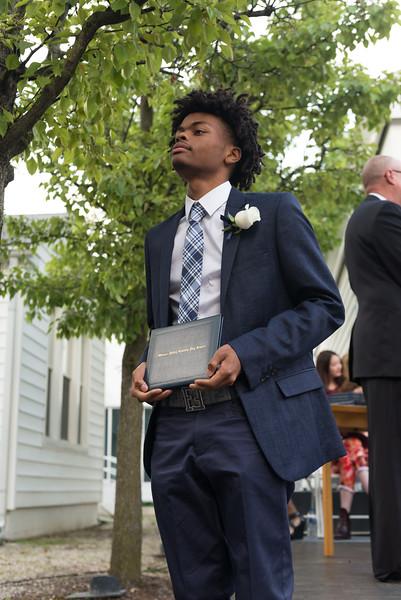 mv-2015-graduation-3926