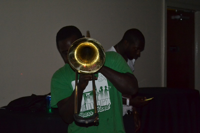 125C Twenty-First Century Brass Band.jpg