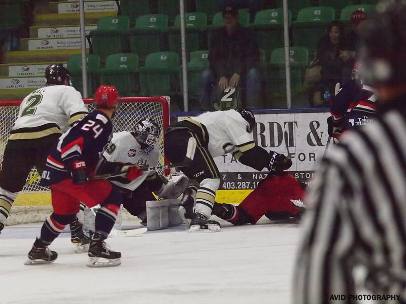 Okotoks Oilers vs Brooks Bandits Oct15.2017 AJHL (25).jpg