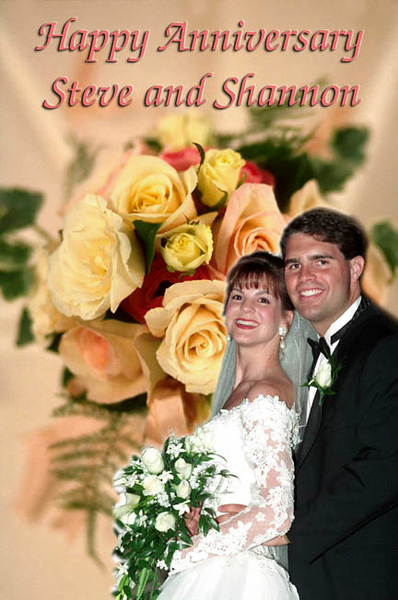 Happy Anniversary Steve and Shannon LR.jpg