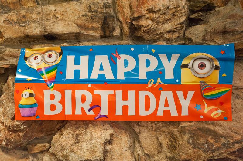 Birthday_0003.jpg