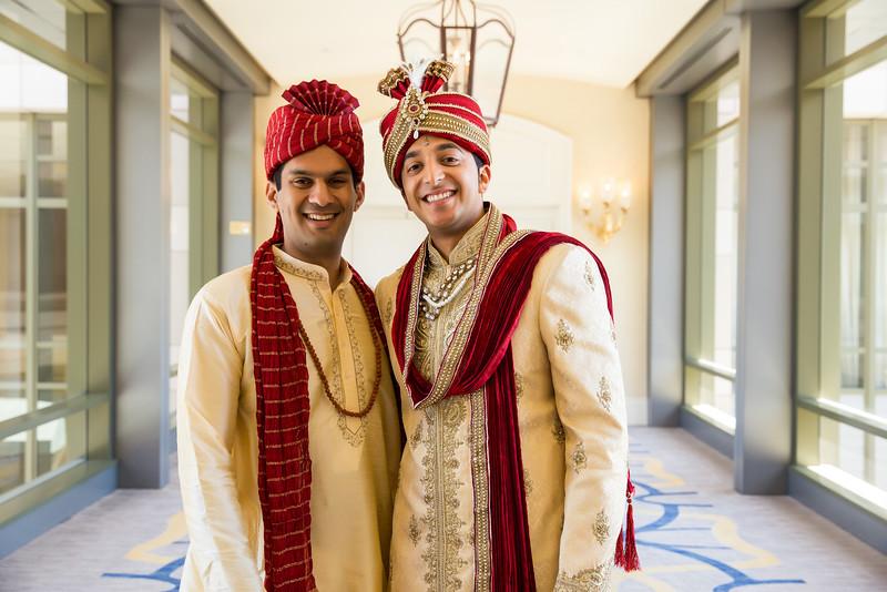 Nisha_Rishi_Wedding-281.jpg