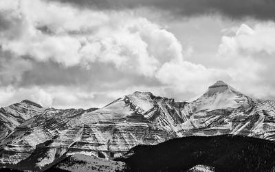 2018-04-15 Prairie Mountain