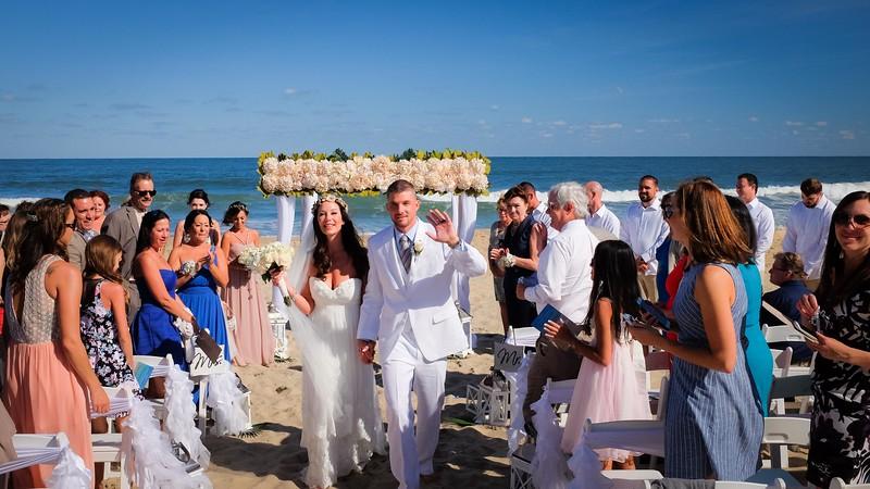 RHP VGAU 09252016 Wedding Images 45 (c) 2016 Robert Hamm.jpg