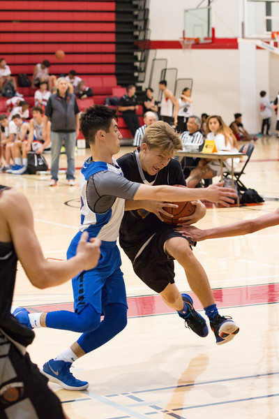 HMBHS Summer 2018 Basketball-3404.jpg