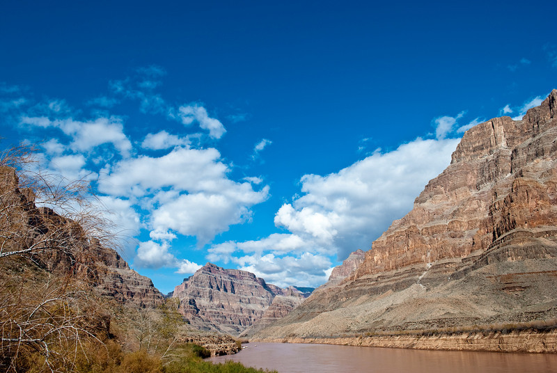 Grand Canyon-0114