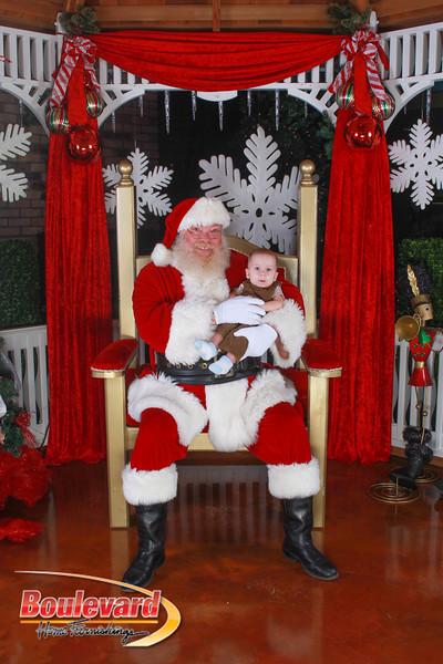 Santa 12-10-16-45.jpg