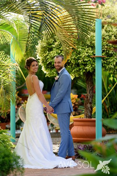 Danielle-Kirk-3-Newlyweds-49.jpg