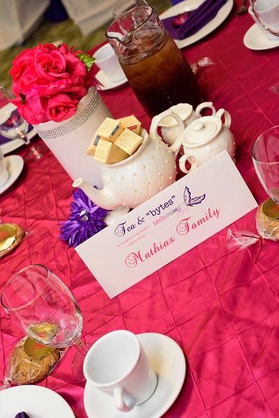 2015 Collegiate Pathways Tea and bytes Fundraiser by 106FOTO-012.jpg