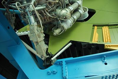 F-1 Engine (Davidson Center Pre Display)