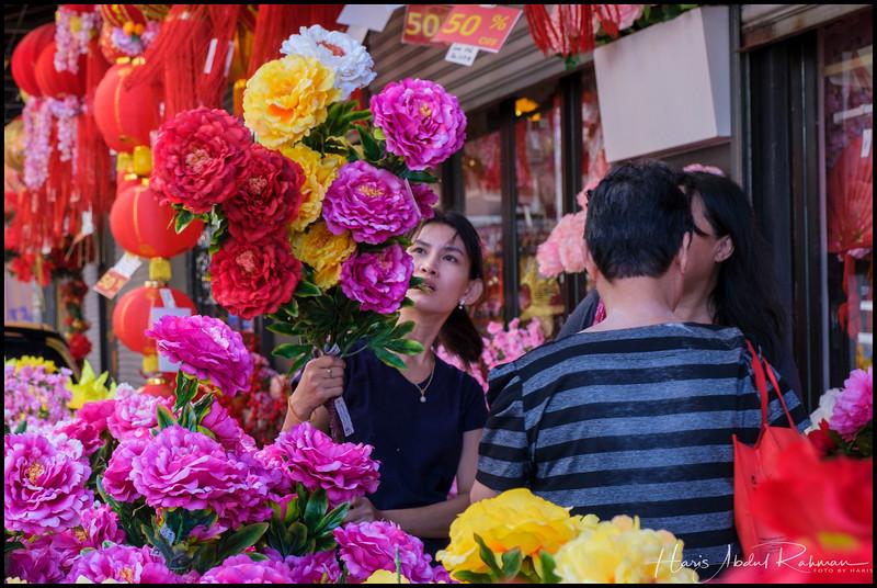 200105 Walk with Robin Wong 68.jpg