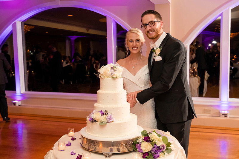 wedding (1043 of 1251).jpg