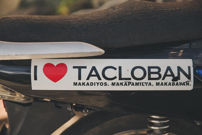 20131208_Tacloban_0189.jpg